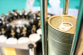 CANNING COSTS AND DEFECTS REDUCTION IN METAL PACKAGING: An industry overview